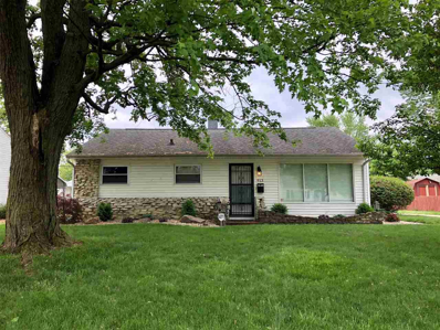 913 E Fischer, Kokomo, IN 46901 - MLS#: 201821926