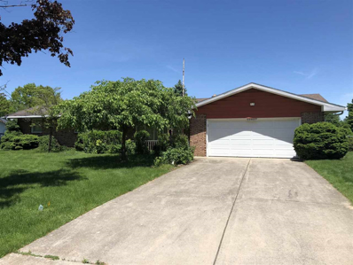 22927 Mulberry, Goshen, IN 46528 - MLS#: 201821932