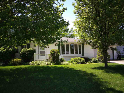 1403 S 15th, Goshen, IN 46526 - MLS#: 201821962