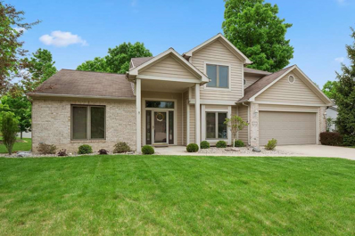 127 Silver Maple Cove, Fort Wayne, IN 46804 - #: 201822031