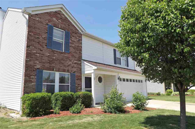5044 Saddle Dr, Lafayette, IN 47905 - #: 201822078