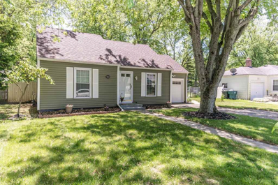 3209 W Ethel Ave, Muncie, IN 47304 - #: 201822111