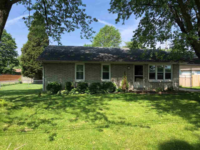 2045 Old Madisonville Road, Henderson (KY), KY 42420 - #: 201822163