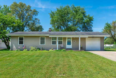 50765 Bristol Street, South Bend, IN 46637 - #: 201822271