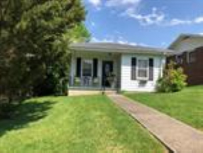 550 S Summit, French Lick, IN 47432 - #: 201822324