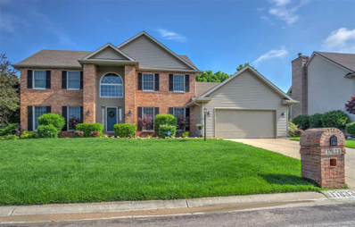 17833 Bromley Chase, South Bend, IN 46614 - #: 201822570