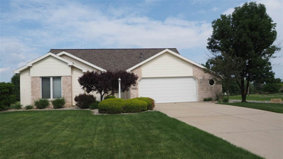 1023 Autumn Ridge, Fort Wayne, IN 46804 - #: 201822595