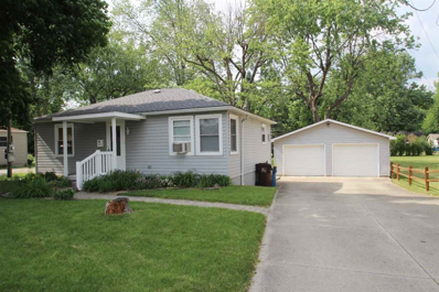 302 W 5 Th Street, North Manchester, IN 46962 - #: 201822671