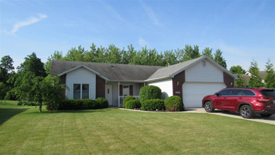 904 Redwood Court, Garrett, IN 46738 - MLS#: 201822716