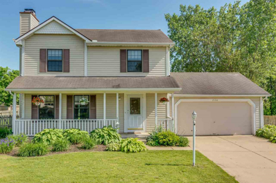 25726 Hunt, South Bend, IN 46628 - #: 201822885