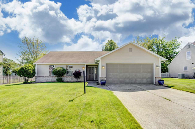 11426 Fox Valley Run, Fort Wayne, IN 46845 - MLS#: 201822900