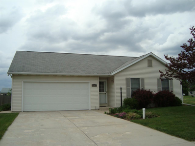 65623 Woodbury, Goshen, IN 46526 - MLS#: 201822994