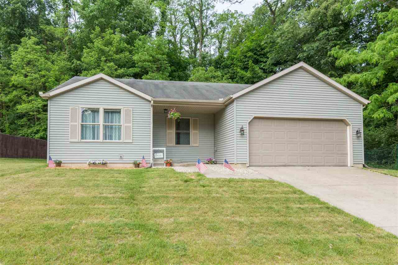 2513 Emerson Forest, South Bend, IN 46614 - MLS#: 201823008