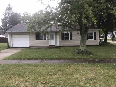 2138 Thornhill, South Bend, IN 46614 - MLS#: 201823056