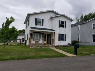 206 E Elm Street, Hartford City, IN 47348 - #: 201823078