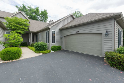 1414 Lake Stream, Mishawaka, IN 46545 - MLS#: 201823083