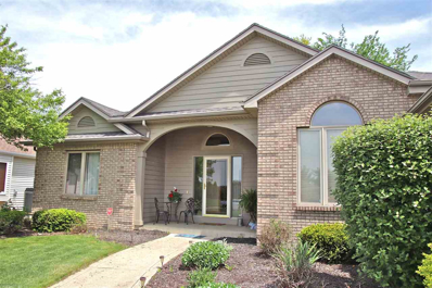 10914 Ashton Drive, Fort Wayne, IN 46845 - MLS#: 201823176