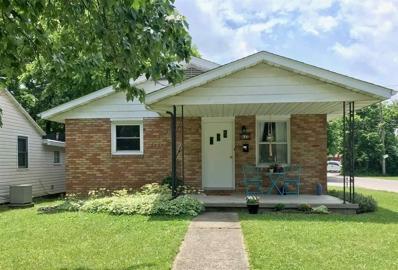 837 W 6th, Bloomington, IN 47404 - MLS#: 201823177