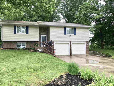 3636 S Sowder Square, Bloomington, IN 47401 - MLS#: 201823187