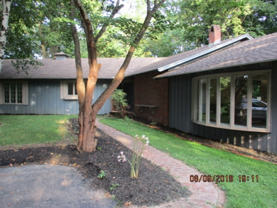 5 Golfview Drive, Logansport, IN 46947 - #: 201823213