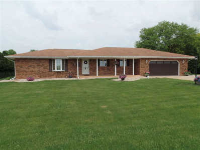 27187 Dunn Road, South Bend, IN 46628 - #: 201823216