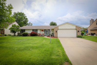 8324 Fawncrest Place, Fort Wayne, IN 46835 - #: 201823229