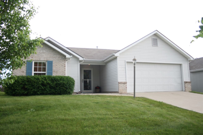 220 Caperiole Place, Fort Wayne, IN 46825 - #: 201823257
