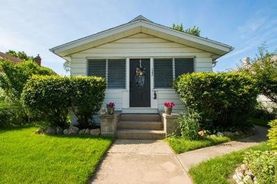 1340 Fox, South Bend, IN 46613 - MLS#: 201823282