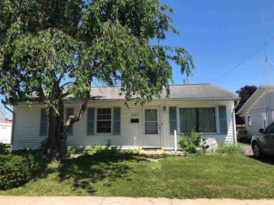 523 Twin Lakes, Monticello, IN 47960 - MLS#: 201823286