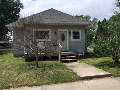 1239 N Indiana Ave, Kokomo, IN 46901 - #: 201823287