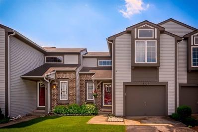 7027 Thamesford Drive, Fort Wayne, IN 46835 - MLS#: 201823310