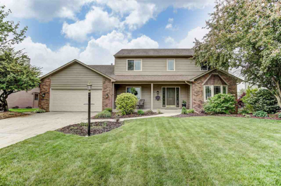 8802 Rail Fence Rd., Fort Wayne, IN 46835 - MLS#: 201823320