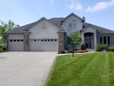 2230 Coral Bay Court, Fort Wayne, IN 46814 - #: 201823362