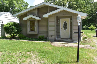 52670 Francis, South Bend, IN 46637 - #: 201823372