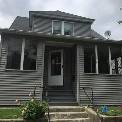120 W Grove Street, Kendallville, IN 46755 - #: 201823510