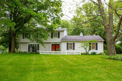 1424 E Riding Mall, South Bend, IN 46614 - MLS#: 201823518