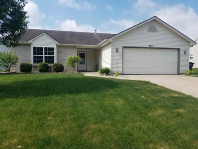 2512 Jacobs Creek Run, Fort Wayne, IN 46825 - MLS#: 201823522