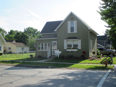 301 S Main Street, South Whitley, IN 46787 - #: 201823574