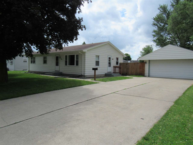815 E 6TH Street, Mishawaka, IN 46544 - #: 201823639