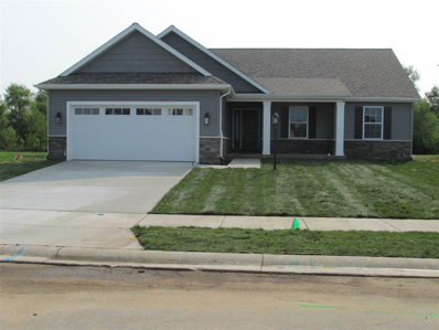410 Champery, Osceola, IN 46561 - MLS#: 201823701