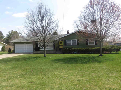 56714 County Road 13 S, Elkhart, IN 46516 - #: 201823743
