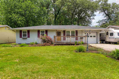 4010 Kathleen Avenue, Evansville, IN 47714 - MLS#: 201823808