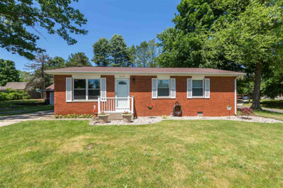 24733 Lancer Drive, South Bend, IN 46619 - MLS#: 201823826