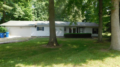 13628 6C Rd, Plymouth, IN 46563 - MLS#: 201823835