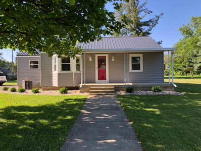 512 E 30TH, Marion, IN 46953 - MLS#: 201823940