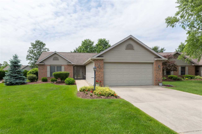 6307 Maple Court, South Bend, IN 46614 - MLS#: 201824029