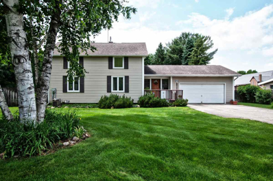 703 N Greene, Goshen, IN 46526 - MLS#: 201824042