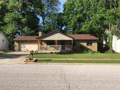 1431 E Browning, Bloomington, IN 47401 - #: 201824043