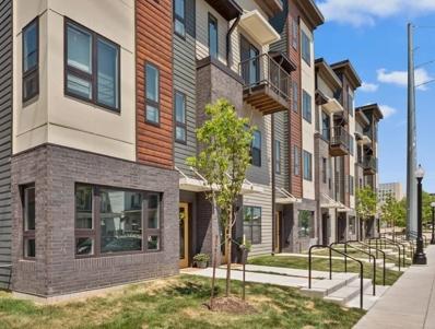 406 W Brackenridge, Fort Wayne, IN 46802 - MLS#: 201824122