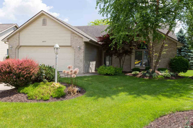 10825 Boulder Cove, New Haven, IN 46774 - #: 201824221